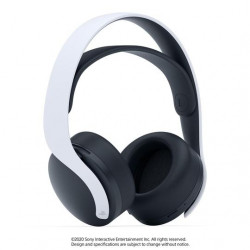 ★ PS5 PlayStation 5 PULSE 3D Wireless Headset