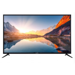 "★ Devanti Smart LED TV 50 Inch 50"" 4K UHD HDR LCD Slim Thin Screen Netflix YouTube"