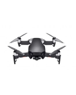 ★ DJI Mavic Air 4K Drone Fly More Combo - Onyx Black